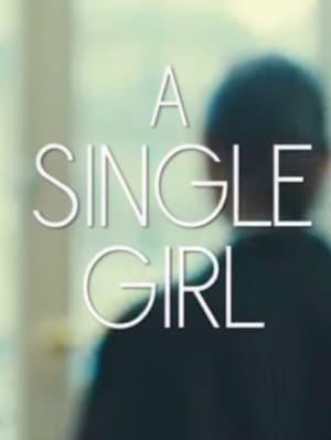 A Single Girl (1995)