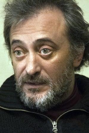 Roberto Suárez