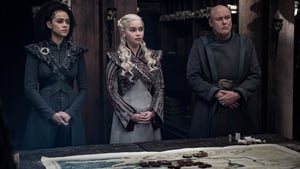 Game of Thrones Season 8 Episode 4