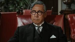 ดูหนัง Tora! Tora! Tora! โตรา โตรา โตร่า HD พากย์ไทย (1970)