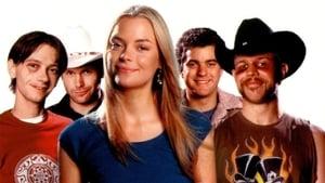 Cowboys und Idioten (2002)
