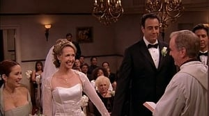 Everybody Loves Raymond: S07E24