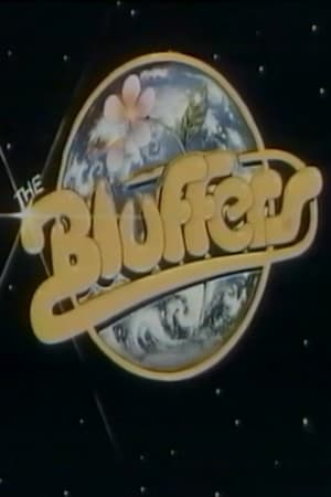 The Bluffers