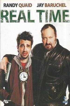 Real Time-Randy Quaid