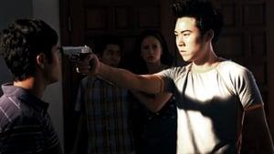 Ethan Mao (2004)
