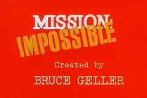 Mission: Impossible: s5e7
