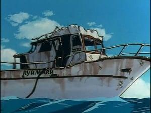 A Ghost Ship Murder Case (1)