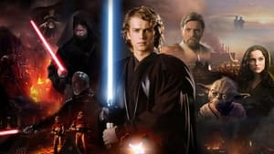 Star Wars: Episodio III – La vendetta dei Sith 2005 Altadefinizione Streaming Italiano