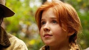 مشاهدة فيلم Anne of Green Gables: A New Beginning 2008 أون لاين مترجم