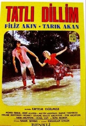 Tatlı Dillim (1972)