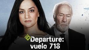 Premisa unui dezastru – Departure (2019), serial online subtitrat