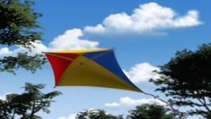 Thomas & Friends Season 13 :Episode 13  Thomas & The Runaway Kite