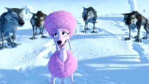 cattura di Niko – Una renna per amico