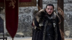 Game of Thrones: saison 7 épisode 7 en streaming