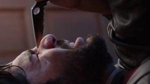 Chicago Police Department saison 1 episode 2