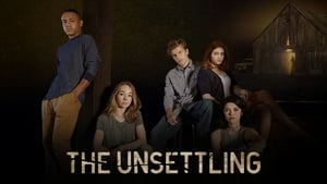 The Unsettling (2019), serial online subtitrat
