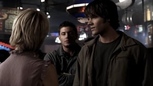 Supernatural: 1×16