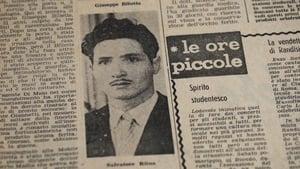 Corleone : le parrain des parrains mystream