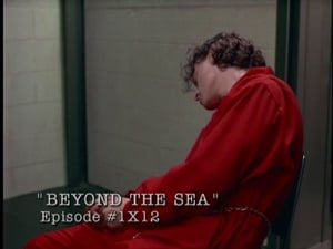 The X-Files Season 0 : Behind the truth - Beyond the sea