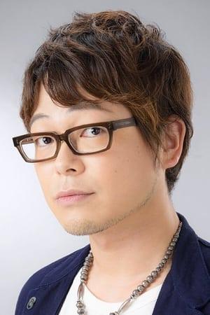 Kazuyuki Okitsu