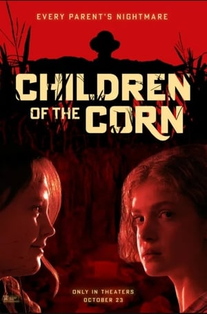 Children of the Corn-Azwaad Movie Database
