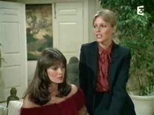 Watch S5E9 - Charlie's Angels Online