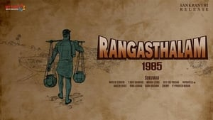 Watch Rangasthalam Full Movie Download
