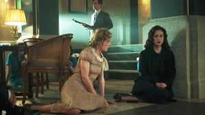 Cable Girls Season 3 :Episode 7  Chapter 23: Hope
