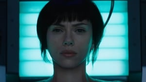 Ghost in the Shell 2017 Full Movie HD