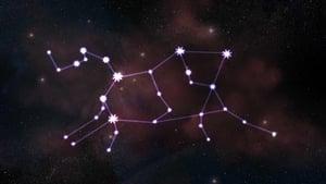 Prehistoric Astronomers