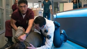 Chicago Med Season 1 Episode 14