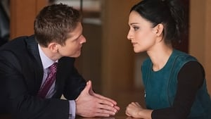 The Good Wife Season 6 Episode 10