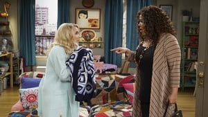 Young & Hungry Season 5 Episode 10