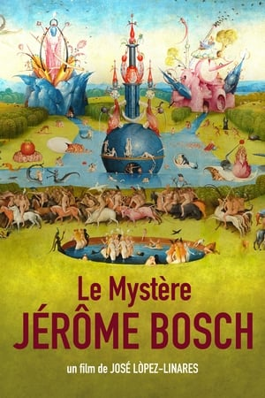 Bosch: The Garden of Dreams (2016)
