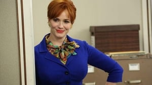 Mad Men Season 6 Episode 7
