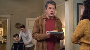 Speechless Season 3 Episode 15