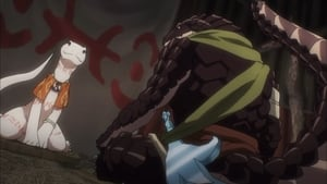 Overlord: 2×2