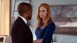 Suits Season 9 :Episode 8  Prisoner's Dilemma
