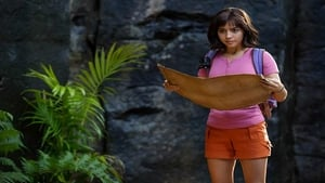 Dora and the Lost City of Gold Images Gallery