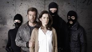 Hostages / Bnei Aruba (2013) online ελληνικοί υπότιτλοι