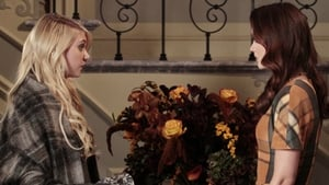 Gossip Girl: Saison 04 Episode 10