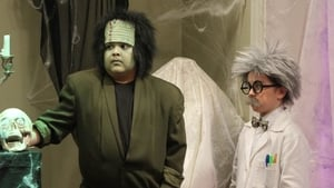 Modern Family - Season 2 Season 2 : Halloween