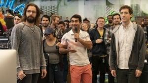 Silicon Valley Season 6 Episode 1