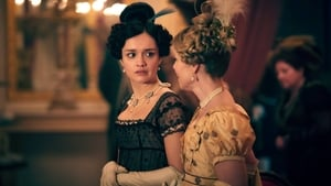 Vanity Fair Season 1 Episode 6