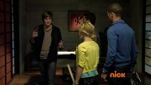 Power Rangers season 18 Episode 11
