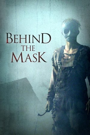 Behind Mask Rise Leslie Vernon 2006 Full Movie Subtitle Indonesia