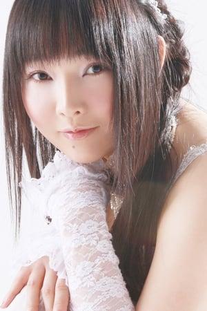 Yukana isFuyumi Irisu
