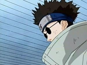 Ataque Surpresa: A Arma Secreta de Naruto!