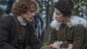 Outlander Season 1 Episode 10