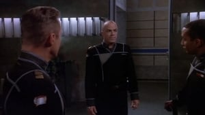 Babylon 5 - Epiphanies Wiki Reviews